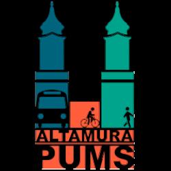 PUMS Altamura