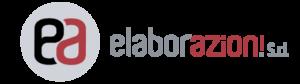 Elaborazioni.org